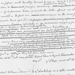 Document, 1797 June 04