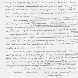 Document, 1794 December 10