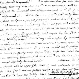 Document, 1798 October 22
