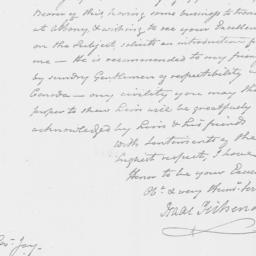 Document, 1790 May 04