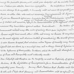 Document, 1782 December 04