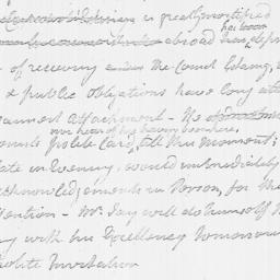 Document, 1782 July 02