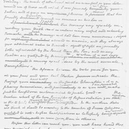 Document, 1794 December 24