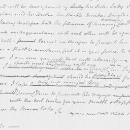 Document, 1794 October 30
