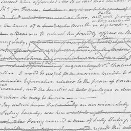 Document, 1794 August 16
