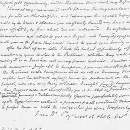 Document, 1789 August 26
