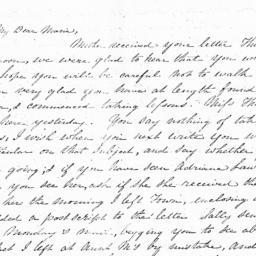 Document, 1832 June 02