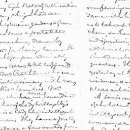 Document, 1856 May 29