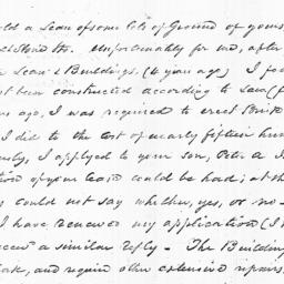 Document, 1822 December 14