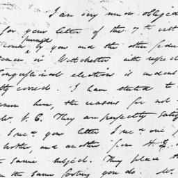 Document, 1812 December 15