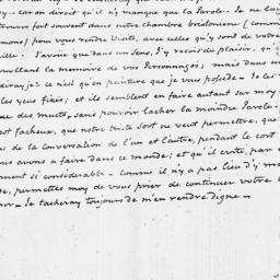 Document, 1726 June 28