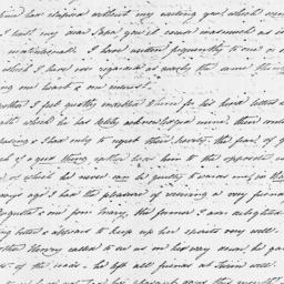 Document, 1814 March 14