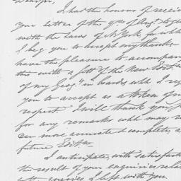 Document, 1796 October 24