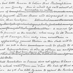 Document, 1800 April 24