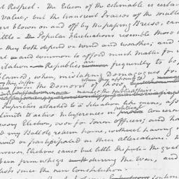 Document, 1808 December 24