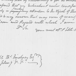 Document, 1794 June 16