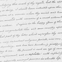 Document, 1794 December 11