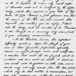 Document, 1794 December 15
