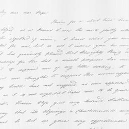 Document, 1804 October 28