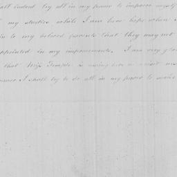 Document, 1795 March 29
