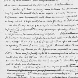 Document, 1794 November 24