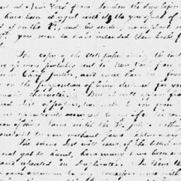 Document, 1794 September 17