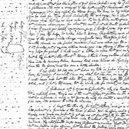Document, 1832 January 02