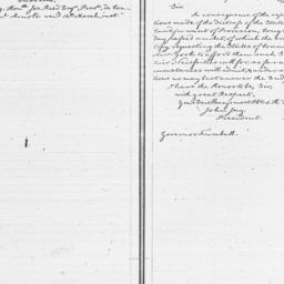Document, 1779 February 08