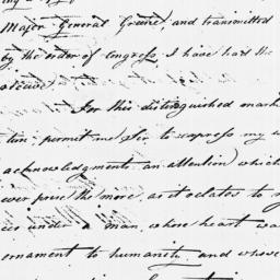 Document, 1788 April 22