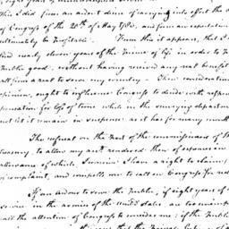 Document, 1788 September 16