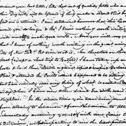 Document, 1800 September 08