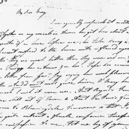 Document, 1807 July 05