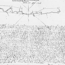 Document, 1714 December 03