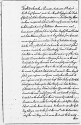apt://columbia.edu/columbia.jay/data/jjbw/12241/12241001.TIF