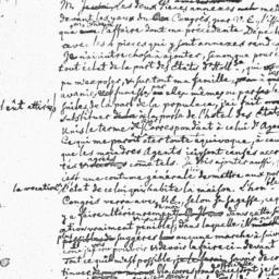 Document, 1788 September 26