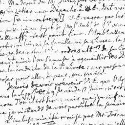 Document, 1788 June 20