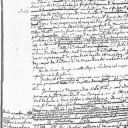 Document, 1787 December 21
