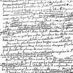 Document, 1787 November 27