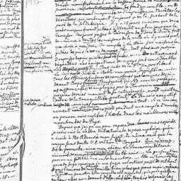 Document, 1787 November 14