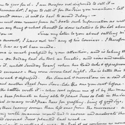 Document, 1816 December 17