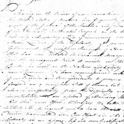 Document, 1788 June 02