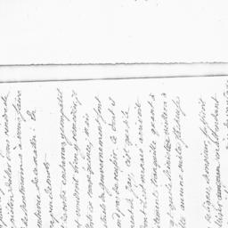 Document, 1782 n.d. - 1783 ...