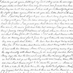 Document, 1830 December 18