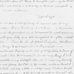 Document, 1795 September 24