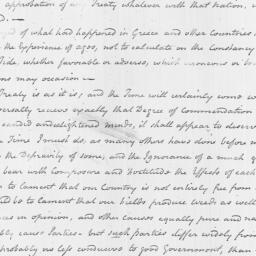 Document, 1795 July 11