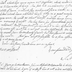 Document, 1790 August 25