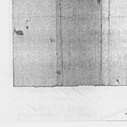 Document, 1784 February 12