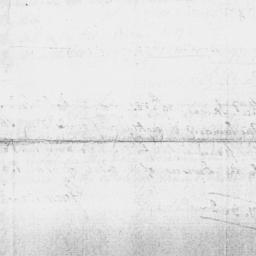 Document, 1785 January 19