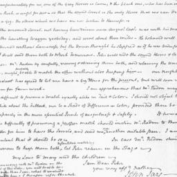 Document, 1823 June 10