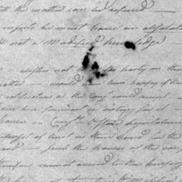 Document, 1788 July 14 - 26